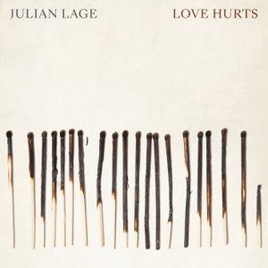 Julian Lage revient avec «Love Hurts»