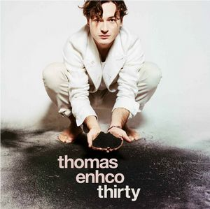 Clin d'œil à Thomas Enhco & « Thirty »