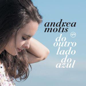 Andrea Motis signe «Do outro lado do azul»