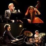 Echo#4-A Vaulx Jazz 2019, Louis Sclavis 4tet