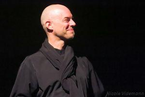 Echo#5-A Vaulx Jazz 2019-Nik Bartsch