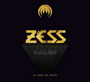 Magma fête ses 50 ans avec «Zëss»