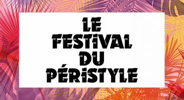 Festival du Péristyle 2019 – Opéra de Lyon