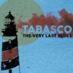"Couverture de l'album ""The Very Last Blues"" par Tabasco Quintet"
