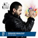 Ibrahim Maalouf - Jazz à Vienne Saison 19 20#1