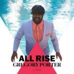 Gregory Porter avec Revival annonce la sortie de All Rise