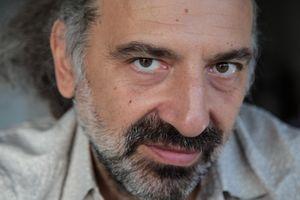 Nuits de Fourvière 2020, Stefano Bollano