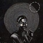 couverture de l'album We Are Sent Here By History de Shabaka & The Ancestors