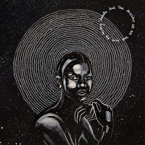 Le retour de «Shabaka & The Ancestors»