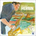 viuel de l'album Vista Chinesa de Baptiste Herbin
