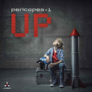 « Up » signe le retour de Pericopes+1