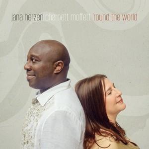 Jana Herzen et Charnett Moffett signent «Round the World»