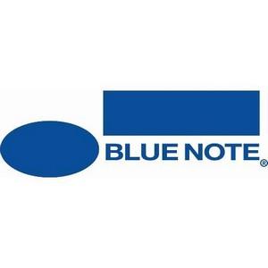 Sortie estivales 2020 chez Blue Note