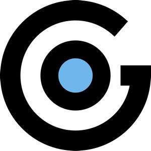 Clin d'œil à Nils Wülker & «Go»