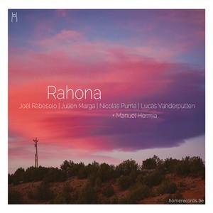 Les nuages musicaux de «Rahona»