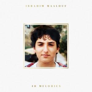 2020, Jazz sous le sapin#1… Ibrahim Maalouf & «40 Mélodies»
