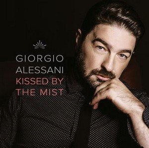 « Kissed by the mist » par Giorgio Alessani