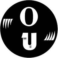 Opéra Underground – RV d'octobre à décembre 2020