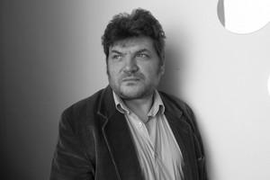 Richard Robert, Opéra Underground, d'octobre à décembre 2020