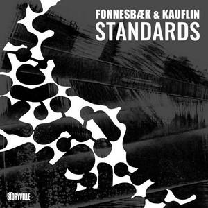 Fonnesbæk & Kauflin – «Standards» (Storyville Records)