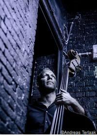 Jazz à Vienne#40, Avishai Cohen
