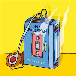 Tony Paeleman présente «The Fuse»