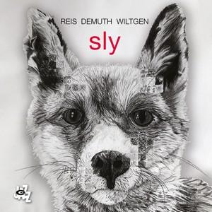 Le trio Reis-Demuth-Wiltgen revient avec «Sly»