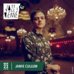 Jamie Cullum - Jazz à Vienne le 23-06-21