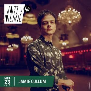 0623_Jamie_Cullum