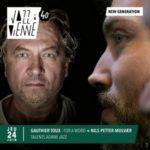 Jazz à Vienne 2021 dévoile NPM et Gauthier Toux
