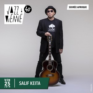 0625_Salif_Keita