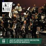 Jazz à Vienne 2021 dévoile Wynton Marsalis