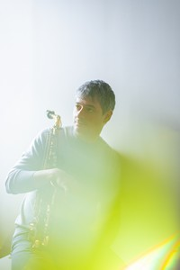 Dmitry Baevsky