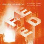 visuel de l'album Feed de Mauro Gargano