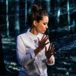 Anne Paceo - Jazz à Vienne 2021-Modifications