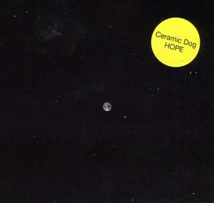«Hope»… le jazz du XXIème siècle de Marc Ribot et Ceramic Dog