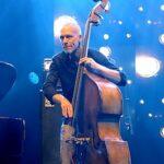 Echo#5-Jazz à Vienne 2021_Avishai Cohen_2021.07.05