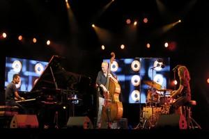Echo#5-Jazz à Vienne 2021_Avishai Cohen Trio_2021.07.5