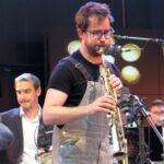 Echo#5-Jazz à Vienne 2021_Emile Parisien_2021.07.5