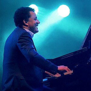 Echo#2-Jazz à Vienne 2021_Jacky Terrasson_JAV_2021.06.29_NV