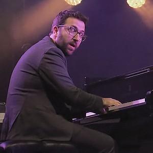 Echo#2-Jazz à Vienne 2021_Laurent Coulondre_JAV_2021.06.29_NV