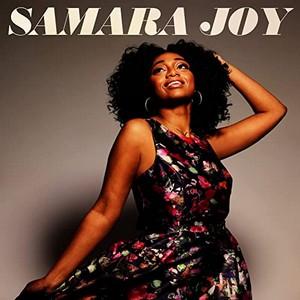 L'arc en ciel vocal de Samara Joy