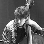 Jazz Campus en Clunisois 2021_Felsh!_Jonathan Chamand