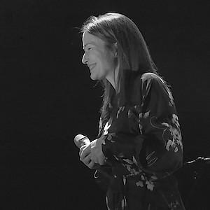 Susanne Abbuehl 03