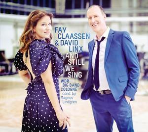 Fay Claassen & David Linx – «And Still We Sing»